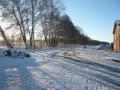Winter_Einfahrt